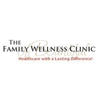 The Family Wellness Clinic of Bountiful
