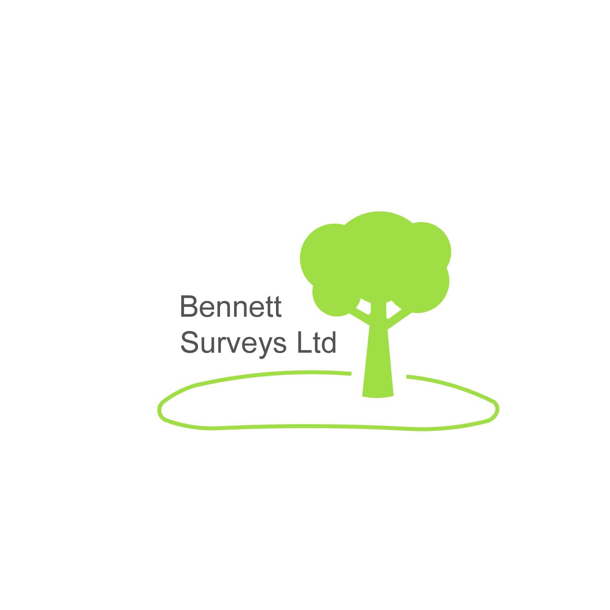 Bennett Surveys Ltd - Truro, Cornwall TR1 2LD - 07977 816012 | ShowMeLocal.com
