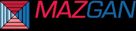 Mazgan Air Conditioning & Heating Repair