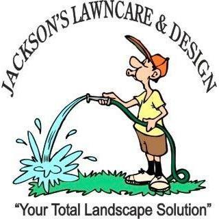 Jackson's Lawn Care & Design