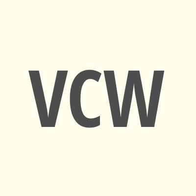 Vision Consultants Of Wilton - Wilton, CT - Optometrists