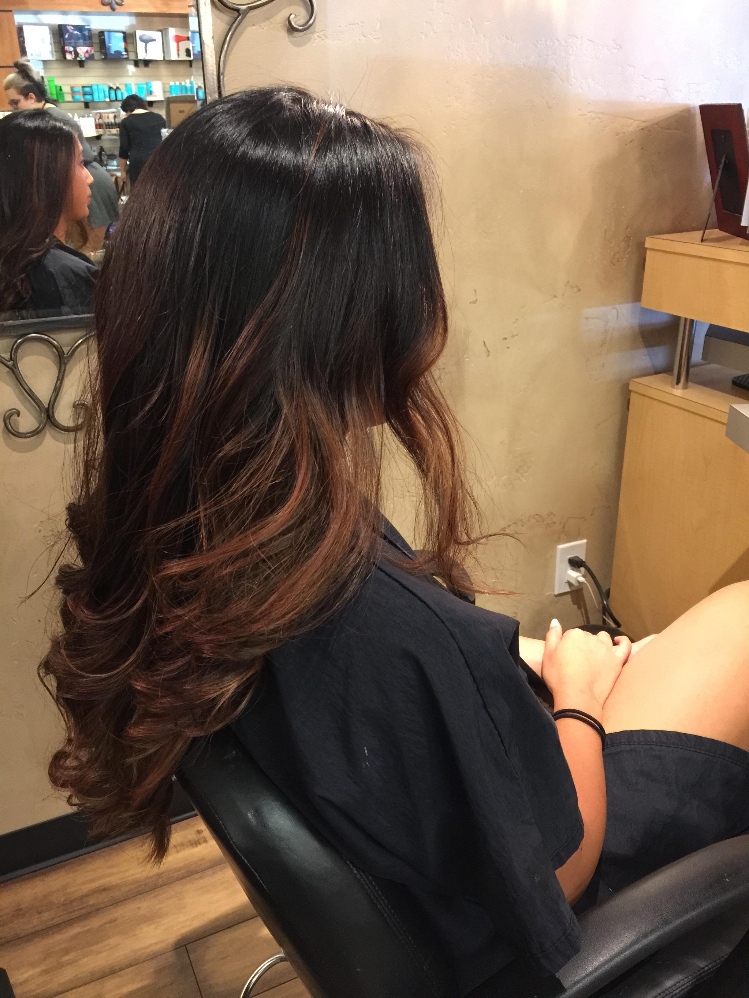 Hair By Bita
