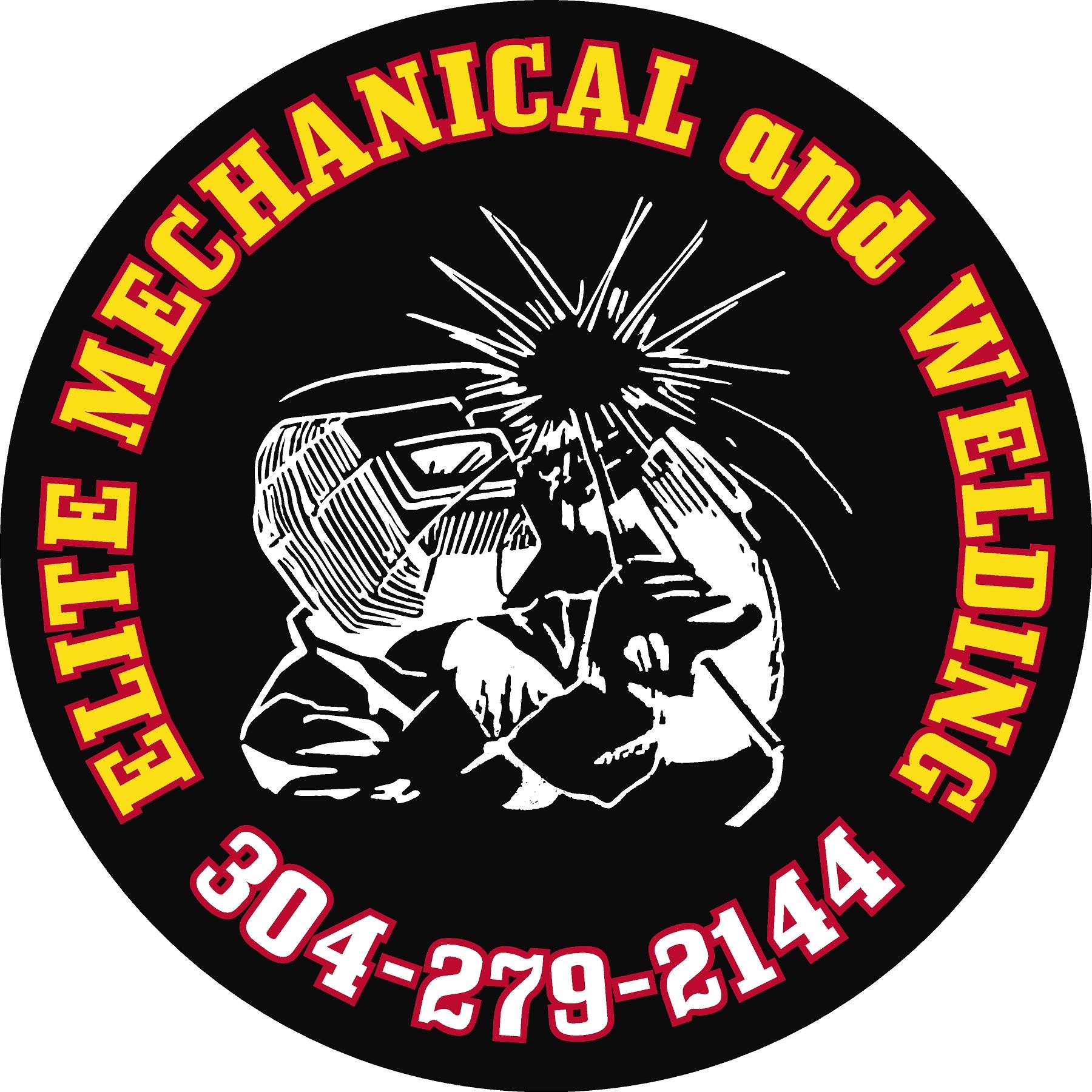 Elite Mechanical and Welding, LLC - Hedgesville, WV - Metal Welding