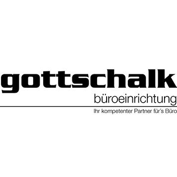 Gottschalk GmbH