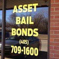 Asset Bail Bonds - Bethany, OK - Credit & Loans