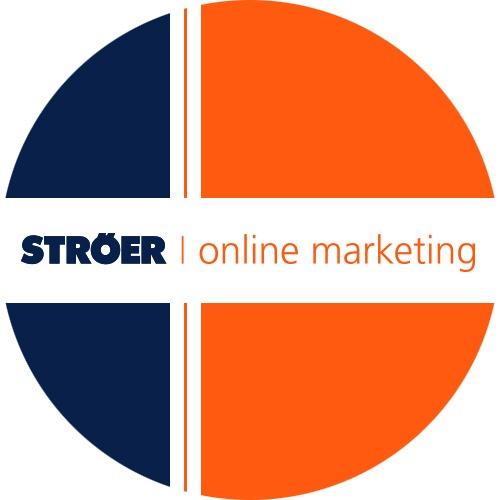 Bild zu Ströer Online Marketing in Stuttgart