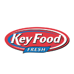Key Food Fresh of Middle Island - Middle Island, NY - Grocery Stores