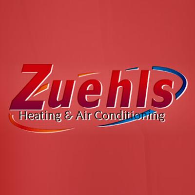 Zuehls Heating & Air Conditioning - Princeton, WI - Heating & Air Conditioning