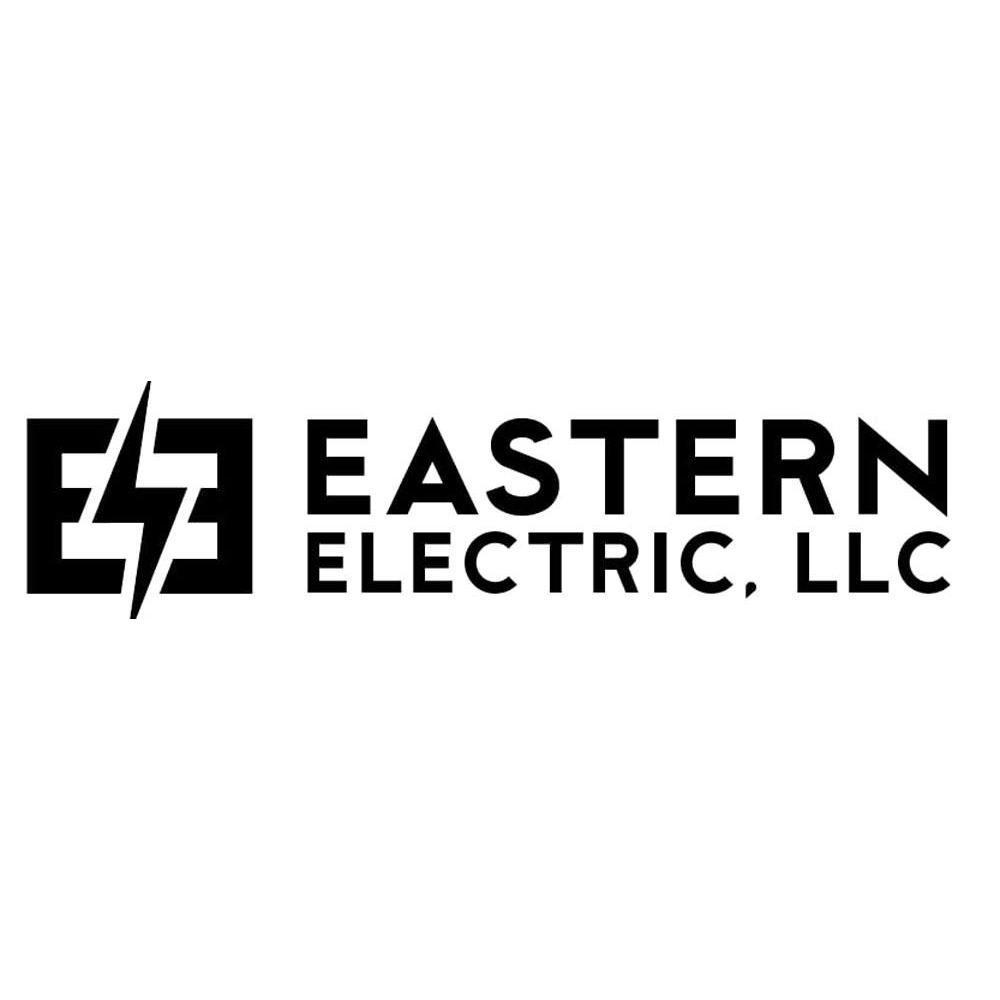 Eastern Electric, LLC