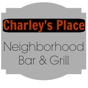 Charleys Place