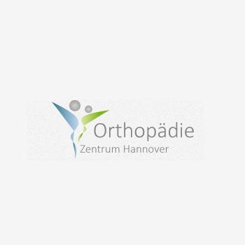 Bild zu Orthopädie Zentrum Hannover in Hannover