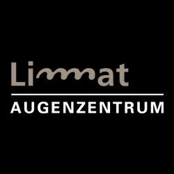 Limmat Augenzentrum AG
