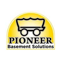 Pioneer Basement Solutions of North East Ohio, LLC