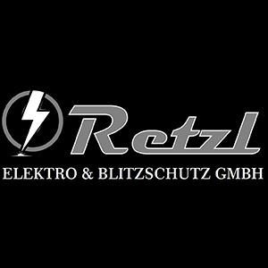 Retzl Elektro & Blitzschutz GmbH