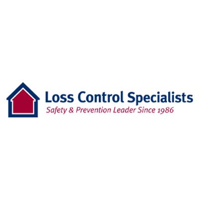 Loss Control Specialists - Cedar Rapids, IA - Home Security Services