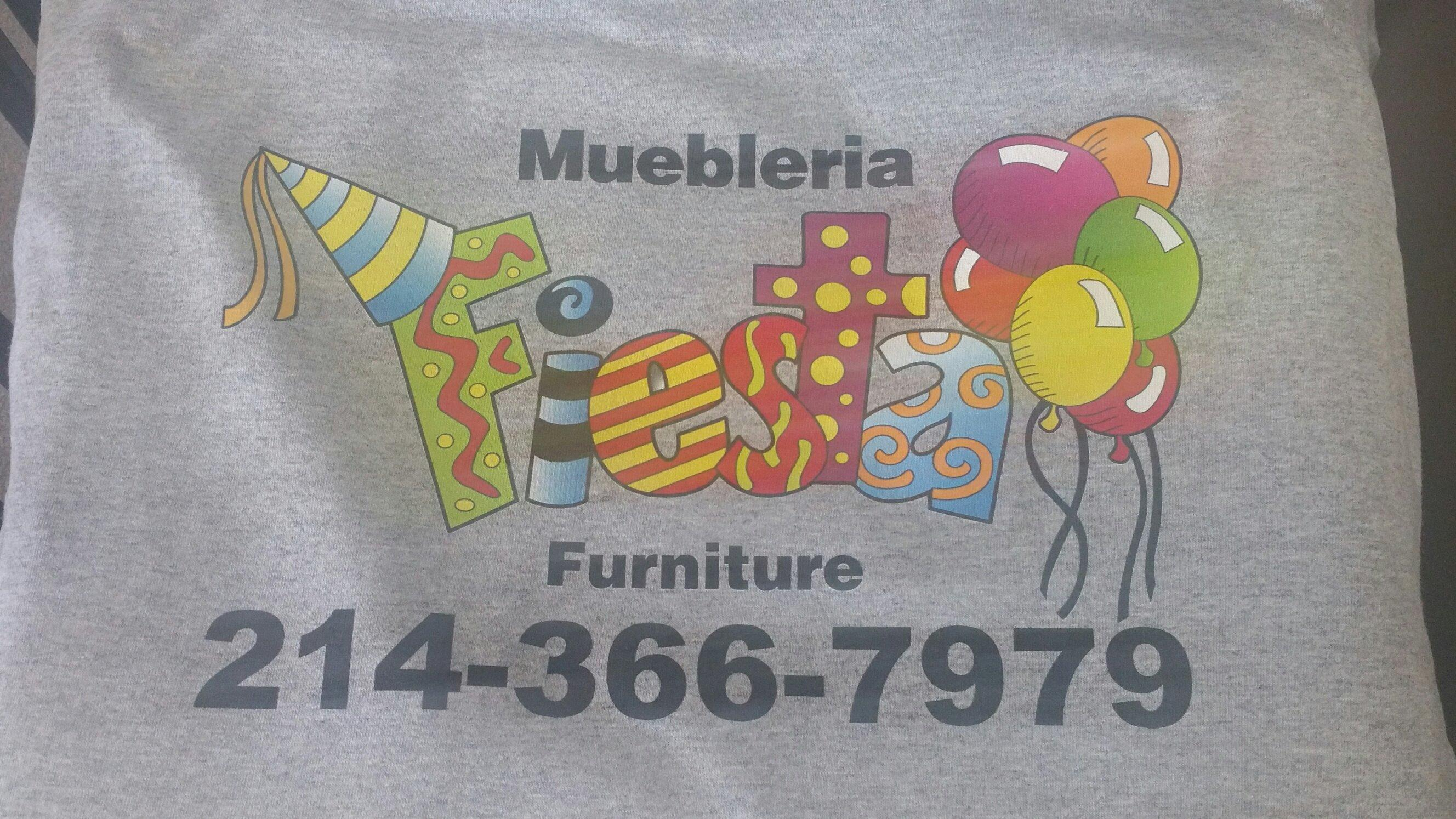 Wholesale t shirts depot inc in dallas tx 75229 for Wholesale t shirts dallas tx