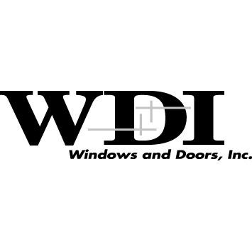 Windows and doors inc pompton plains new jersey nj for Fimbel garage door prices