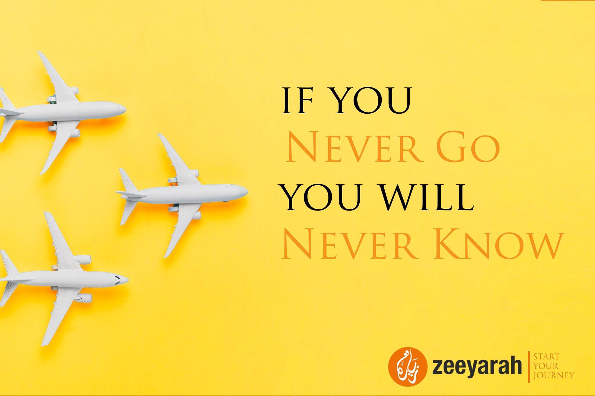 Zeeyarah