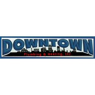 Downtown Plumbing & Heating