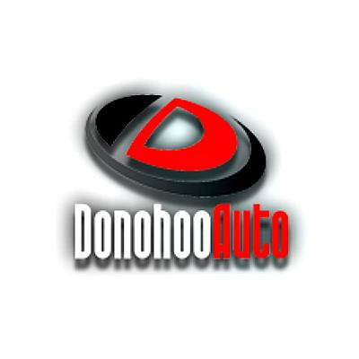 Donohoo Auto