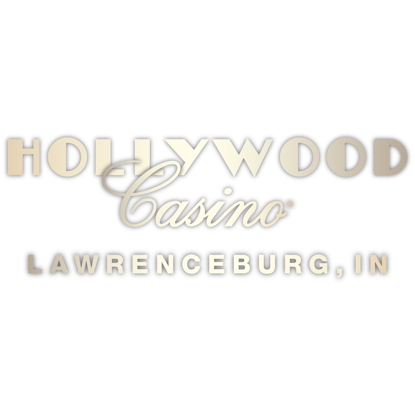 hollywood casino & hotel 777 hollywood boulevard lawrenceburg in 47025