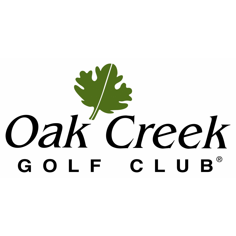 Oak Creek Golf Club - Irvine, CA - Golf