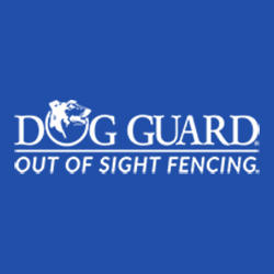Wisconsin Dog Guard - Amery, WI - Fence Installation & Repair