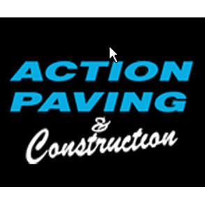 Action Paving & Construction Inc - Virginia Beach, VA - Concrete, Brick & Stone