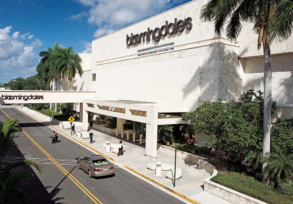 Town Center at Boca Raton is located in Boca Raton, Florida and offers stores - Scroll down for Town Center at Boca Raton shopping information: store list (directory), locations, mall hours 2/5(4).