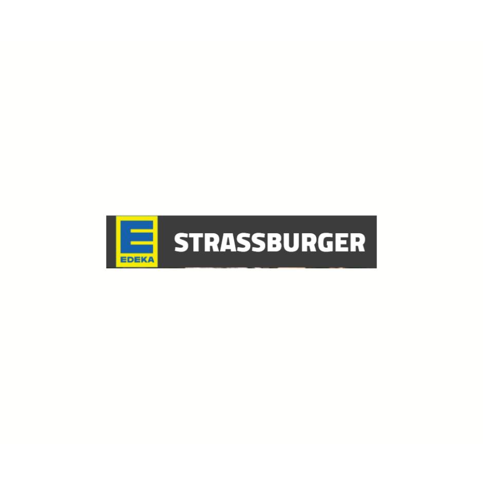 EDEKA Strassburger Eching