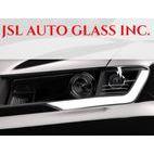 JSL Auto Glass Inc. - Reno, NV 89511 - (888)575-4527 | ShowMeLocal.com