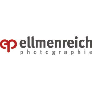 Ellmenreich Photographie-mobiler Fotograf