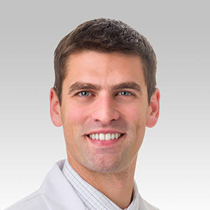 Doug T Valassis MD
