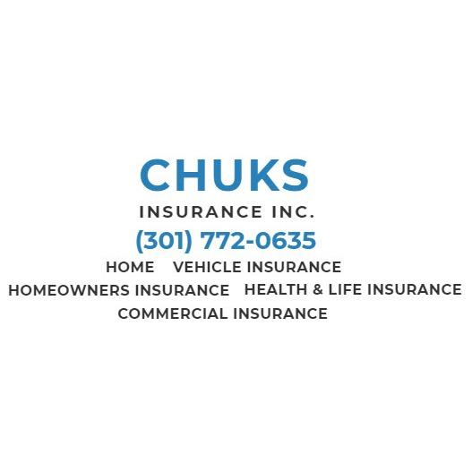 Chuks Insurance Inc