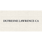 Lawrence Dufresne CPA