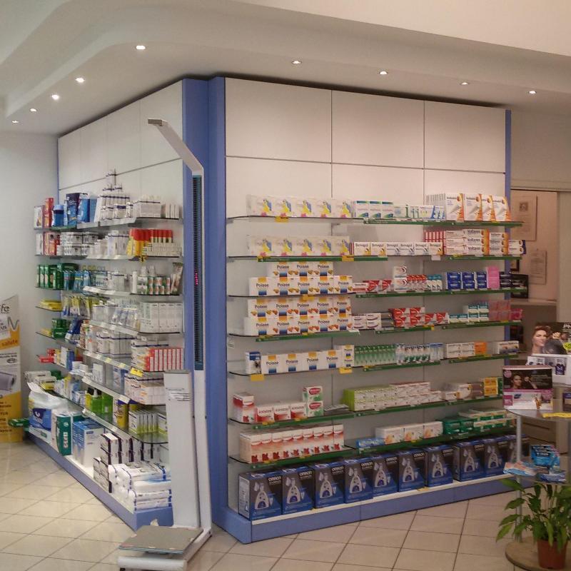 farmacia alla testa d 39 oro medicazioni venezia italia tel 0415316. Black Bedroom Furniture Sets. Home Design Ideas