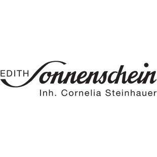 Bild zu Edith Sonnenschein Bestattungen in Wuppertal