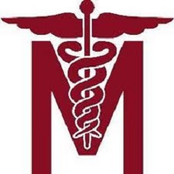 Mediclinic Tanit