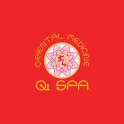 Qi Spa - Catasauqua, PA 18032 - (610)443-1746 | ShowMeLocal.com