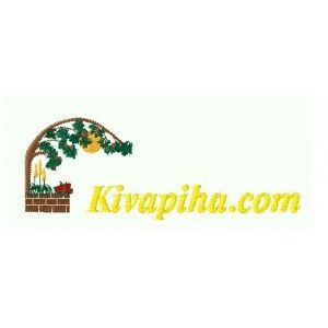 Kivapiha