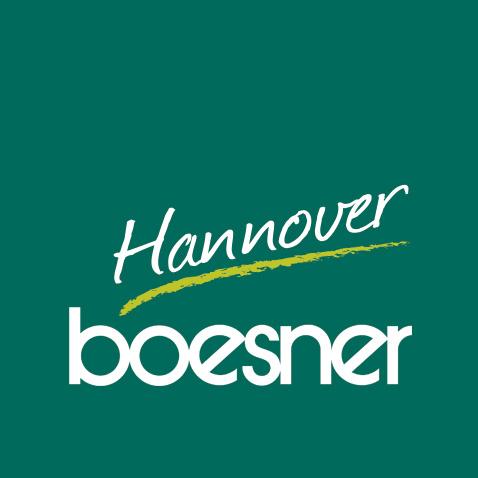 boesner GmbH - Hannover