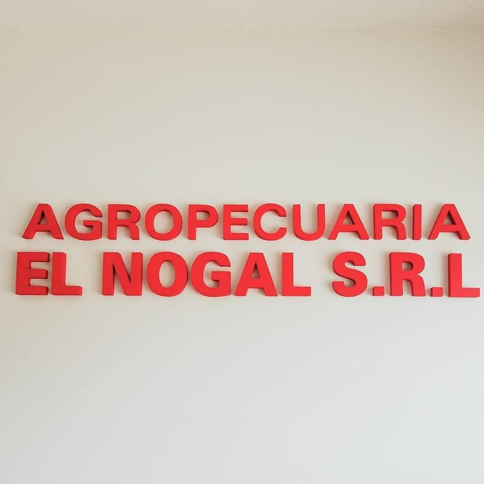 AGROPECUARIA EL NOGAL SRL - ACOPIO DE CEREALES