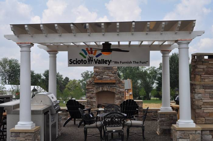 Scioto Valley Coupons near me in Hilliard | 8coupons