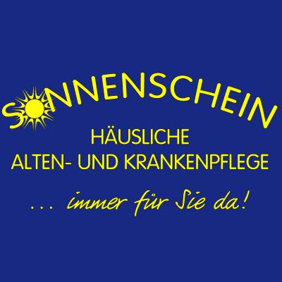 Häusliche Alten- und Krankenpflege Sonnenschein Wißemann GmbH