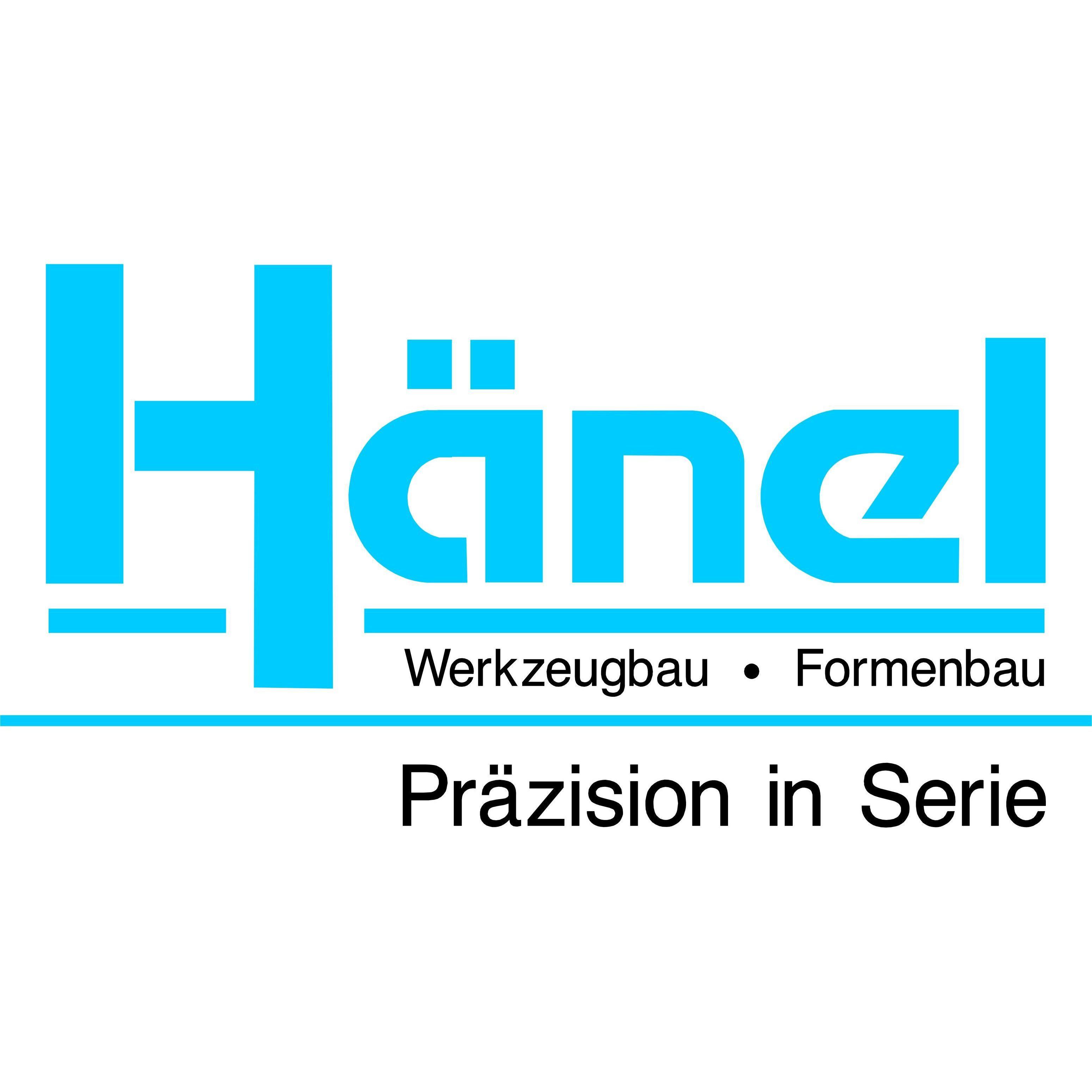 Bild zu Hänel Formen- und Werkzeugbau GmbH & Co. KG in Röthenbach an der Pegnitz