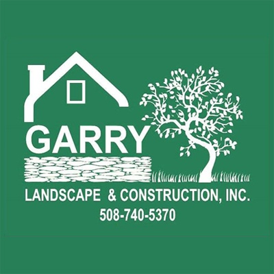 Garry Landscape & Construction, Inc
