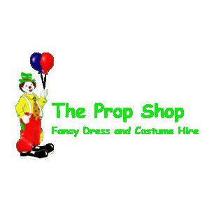 The Prop Shop