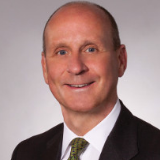 A. Harrison Peatross, Jr. - RBC Wealth Management Financial Advisor - Raleigh, NC 27609 - (919)571-6265 | ShowMeLocal.com