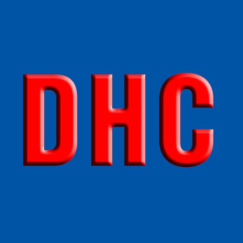 Daugherty Heating & Cooling