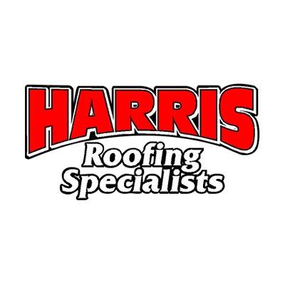 Harris's